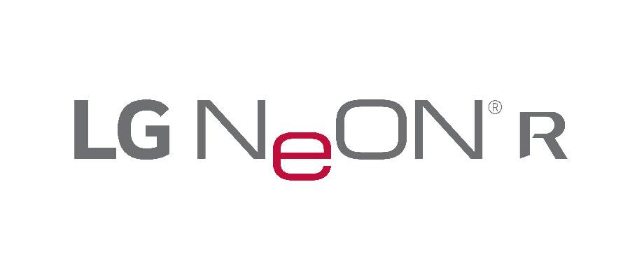 LG-LOGO-NEON-R