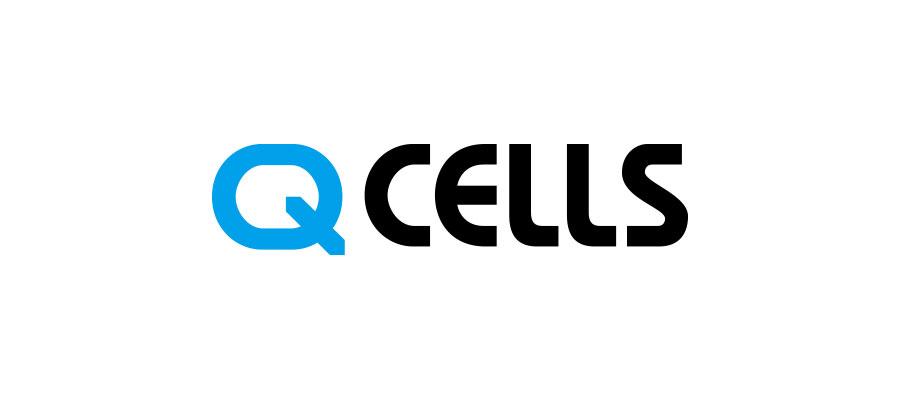 QCELLS-Solar
