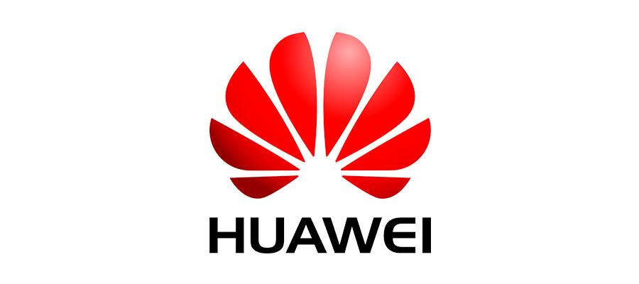 huawei2