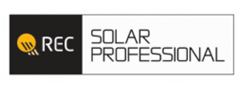 solar professional
