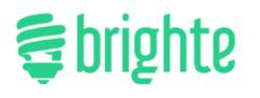 brighte_logo