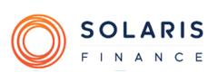 solar finance img